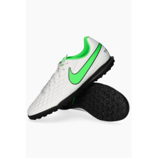 NIKE TIEMPO LEGEND 8 CLUB TF