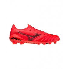 MIZUNO MORELIA NEO 3 BETA ELITE