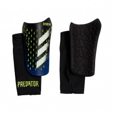 adidas Predator Competition 545
