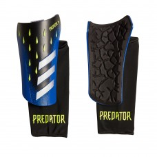 adidas Predator League 540