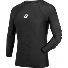 REUSCH COMPRESSION SHIRT SOFT PADDED