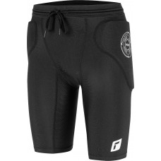 REUSCH COMPRESSION SHORT FEMUR