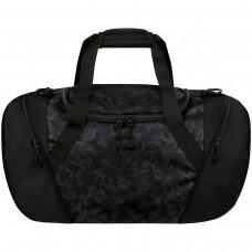 JAKO Backpack bag Camou 550
