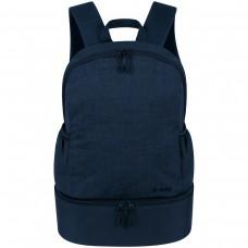 JAKO Backpack Challenge 510