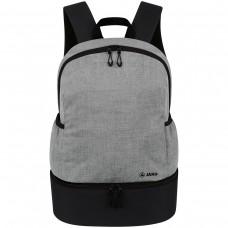 JAKO Backpack Challenge 520