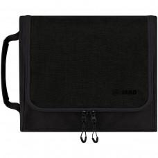 JAKO Personal bag Challenge 500