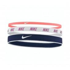 Nike Mixed Width 3-pak 995