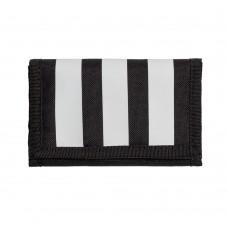 adidas 3-Stripes Essentials 037