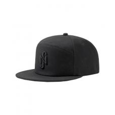 Puma NJR Cap Black 01