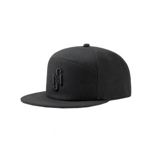 Puma Kepurės