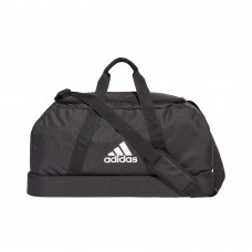 adidas Tiro Primegreen Hardcase Size. M  270