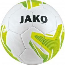 Jako Training ball Striker 2.0 31