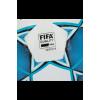 SELECT TEAM FIFA 2019