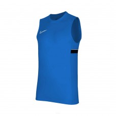 Nike Dri-FIT Academy 21 463