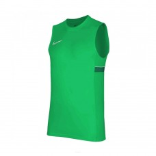 Nike Dri-FIT Academy 21 362