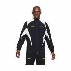 Nike F.C. Joga Bonito Woven AWF 010