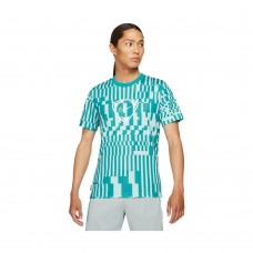 Nike Dri-FIT Academy Joga Bonito t-shirt 382