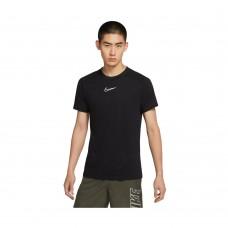 Nike Dri-FIT Academy Joga Bonito t-shirt 010