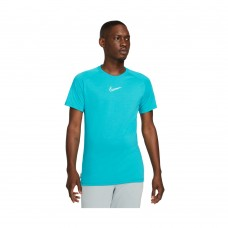 Nike Dri-FIT Academy Joga Bonito t-shirt 356