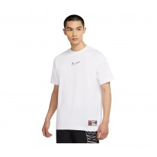 Nike F.C. Joga Bonito t-shirt 100