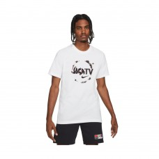 Nike F.C. Graphic Joga Bonito t-shirt 100