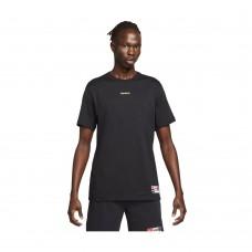Nike F.C. Joga Bonito t-shirt 010