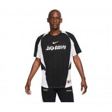 Nike F.C. Home Joga Bonito t-shirt 010