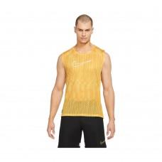Nike Academy Joga Bonito 761