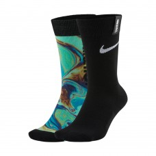 Nike F.C. SNKR Sox Essential 2Pak 901