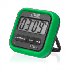T-PRO Workout Timer - Green