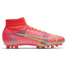 Nike Superfly 8 Pro AG 600