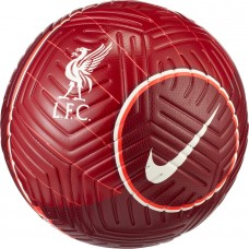 Liverpool Strike