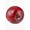 LIVERPOOL FC SKILLS SIZE 1 / MINI