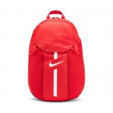 Nike Academy Team 657