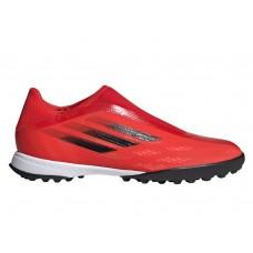 adidas X Speedflow.3 LL TF