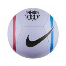 Nike FC Barcelona Pitch 580