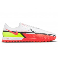 Nike React Phantom GT2 Pro TF 167