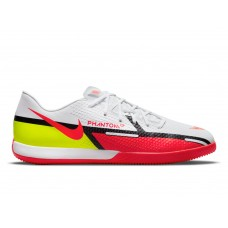 Nike Phantom GT2 Academy IC 167