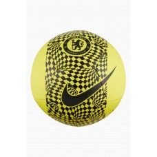 NIKE CHELSEA FC PITCH 731