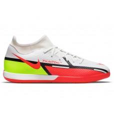 Nike Phantom GT2 Academy DF IC 167