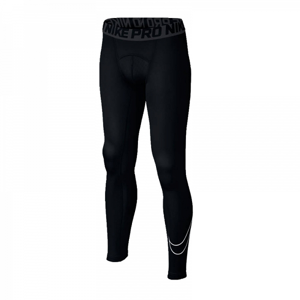 Nike JR Pro Hypercool Tight 010