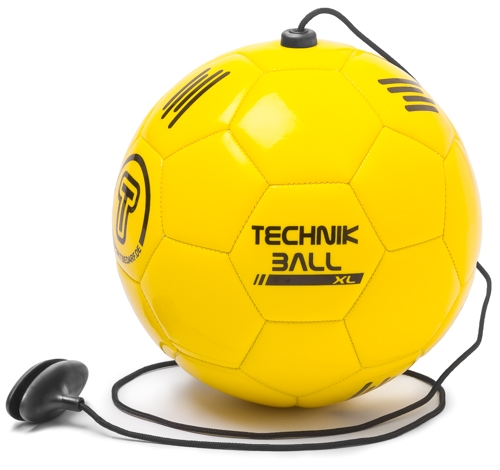 TECHNICAL BALL Size: 4