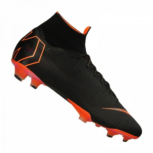 Nike Superfly 6 Elite FG 081