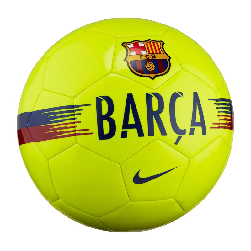 NIKE FC BARCELONA SUPPORTERS 702