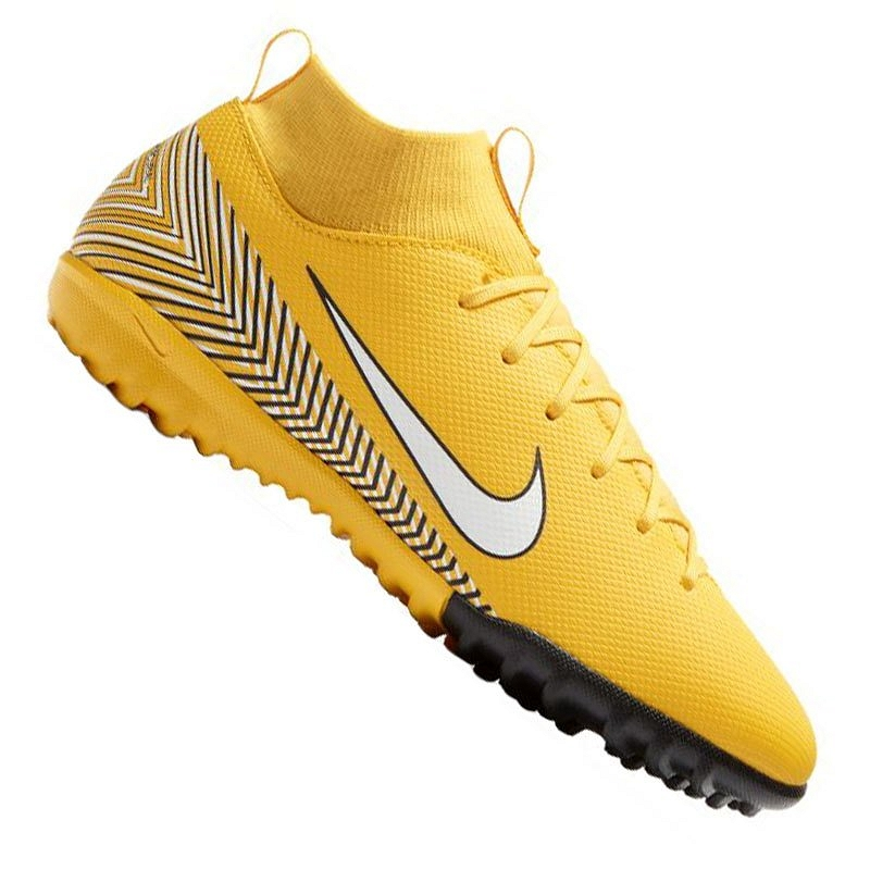 Nike JR Superfly 6 Academy GS NJR TF 710