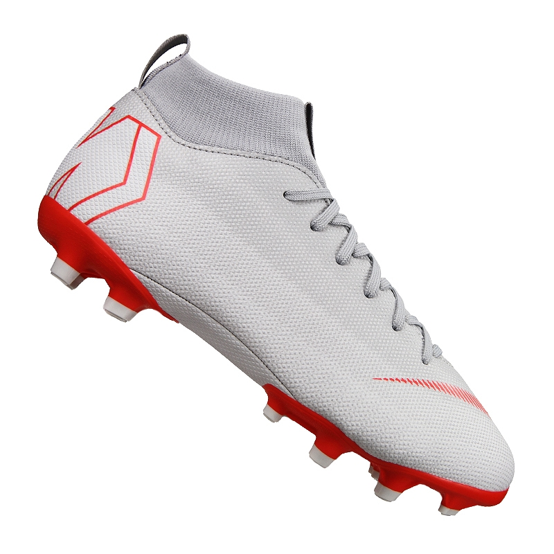 Nike JR Superfly 6 Academy GS MG 060