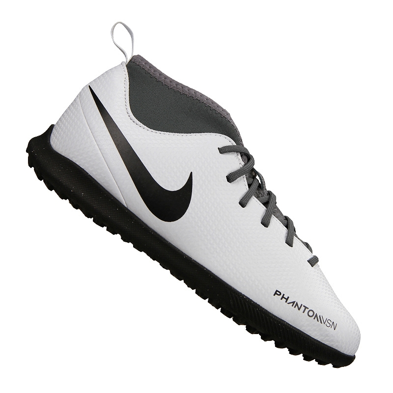 Nike JR Phantom Vsn Club DF TF 060