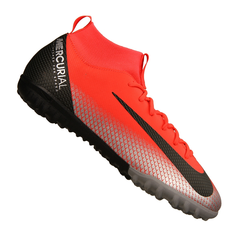 Nike JR Superfly 6 Academy GS CR7 TF 600