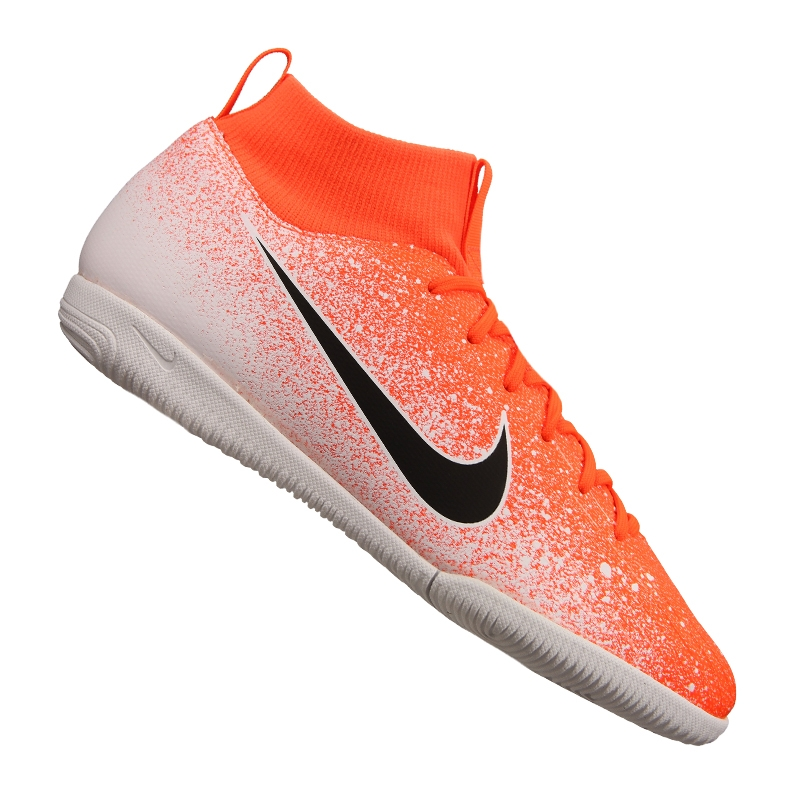 Nike JR Superfly 6 Academy GS IC 801