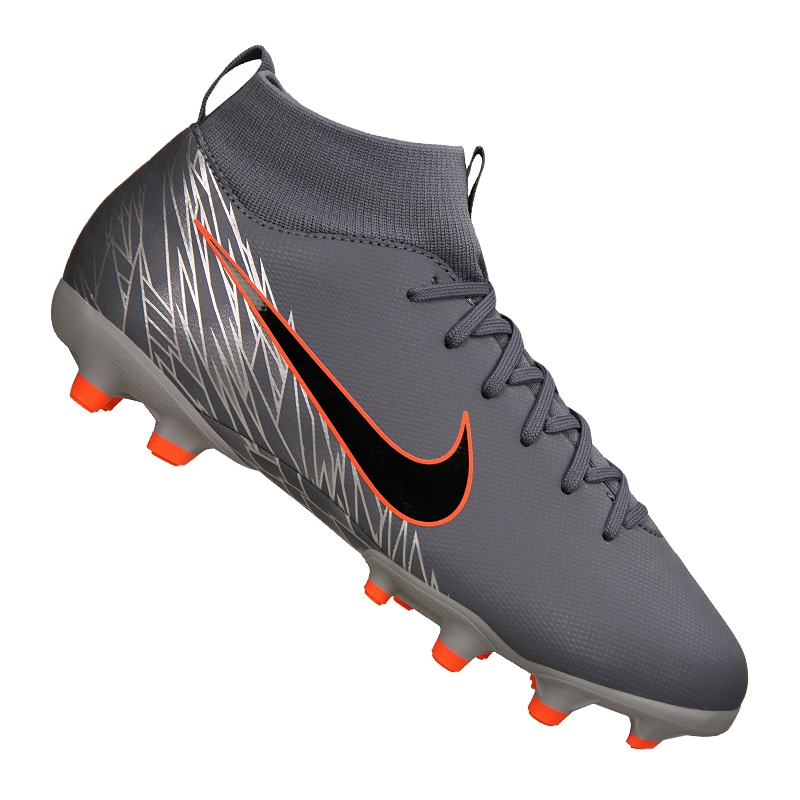 Nike JR Superfly 6 Academy GS MG 408